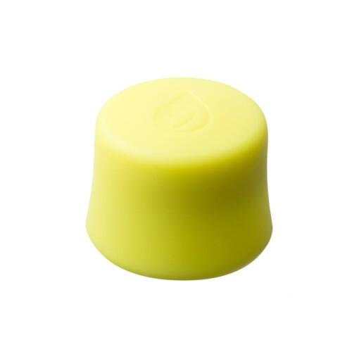 retap dop lime lemon