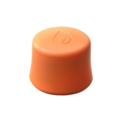 retap dop oranje