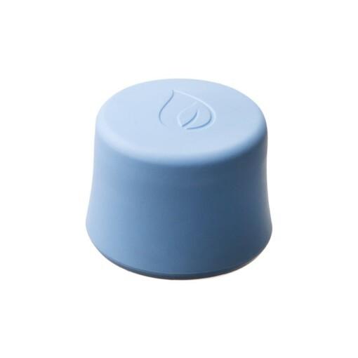 retap losse dop babyblauw