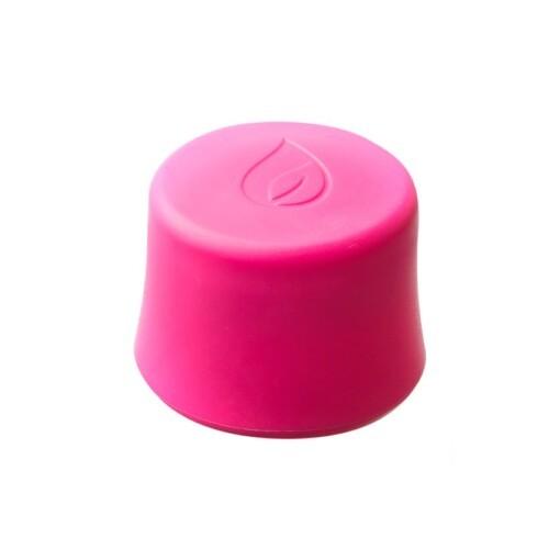 retap losse dop pink