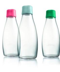 retap waterfles 0,5 liter