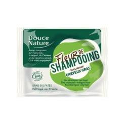 douce nature vaste shampoo vet haar