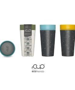 rcup koffiebeker Circular&Co.