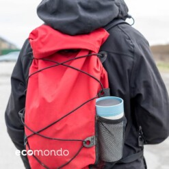 rcup outdoor koffiebeker