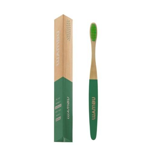 wambu groen