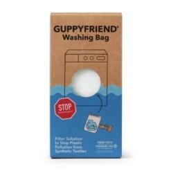 Guppyfriend waszak