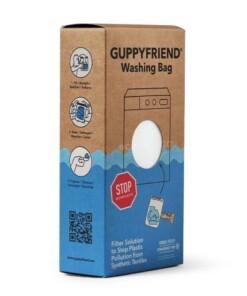guppyfriend washing bag waszak
