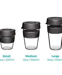 keepcup maten koffiebekers