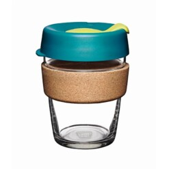 keepcup kurk 12oz mint turbine