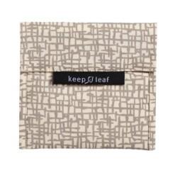 keepleaf lunchbaggie mesh