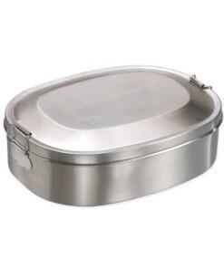 mato lunchbox groot