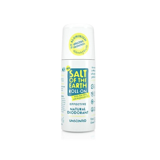 salt of the earth unscented