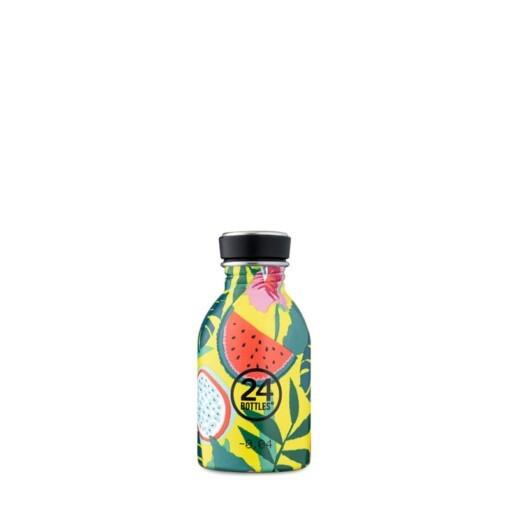 24bottles urban bottle 250 ml antigua