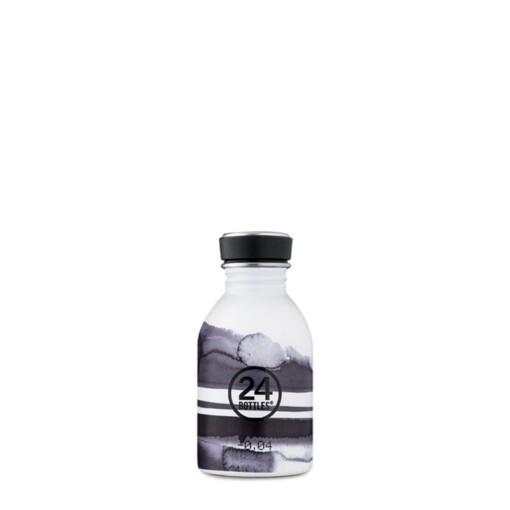 24bottles urban bottle 250 ml urban stripes