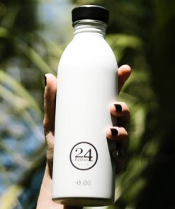 24bottles duurzame waterfles