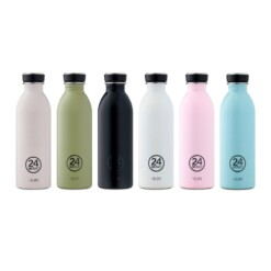 24bottles urban bottle 500ml