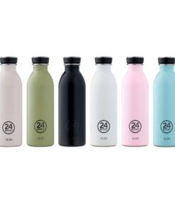 24bottles urban bottle 500ml