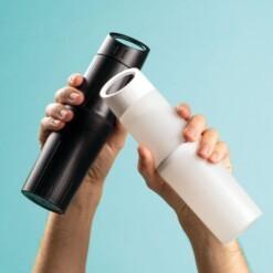 BE O Bottle waterflessen