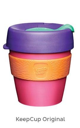 keep cup original