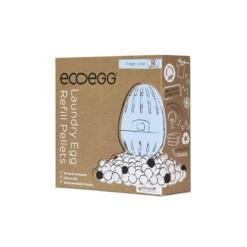 ecoegg refill 50 fresh linen
