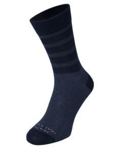 healthy seas sokken goby