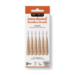 humble brush interdental brush 1