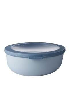 mepal cirqula nordic blue 1250ml