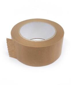 papiertape