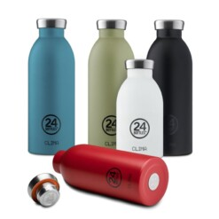 24Bottles Clima Bottle Thermosfles
