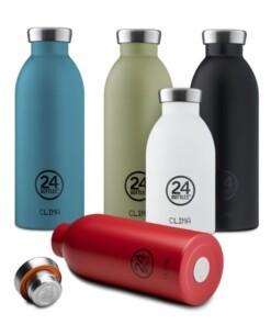 24Bottles Clima Bottle Thermosfles