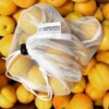 newhabits produce bags