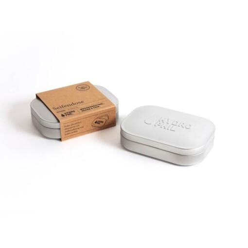 hydrophil soap case liggend