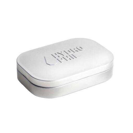 hydrophil soap case plain