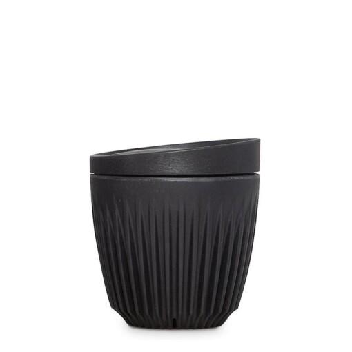 huskeecup black small