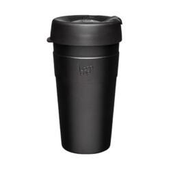 keepcup thermal large black