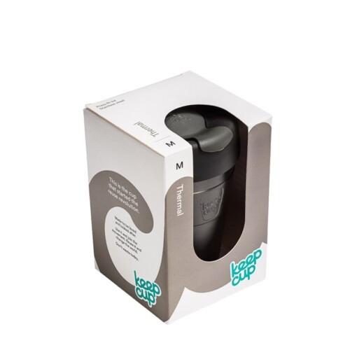 keepcup thermal medium box