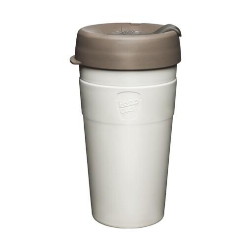 keepcup thermal large latte