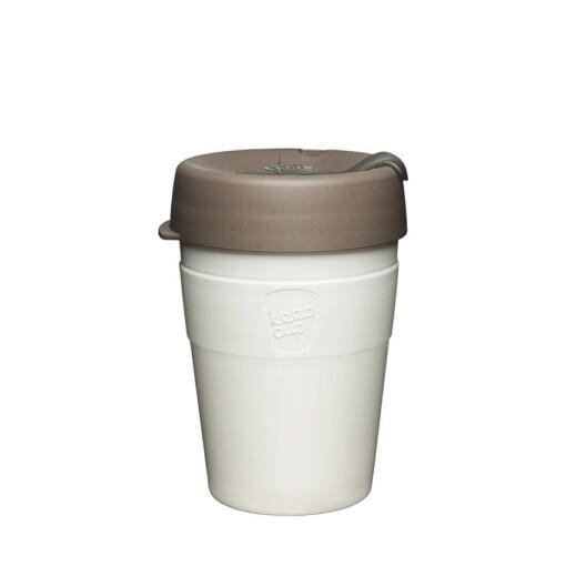 keepcup thermal latte medium