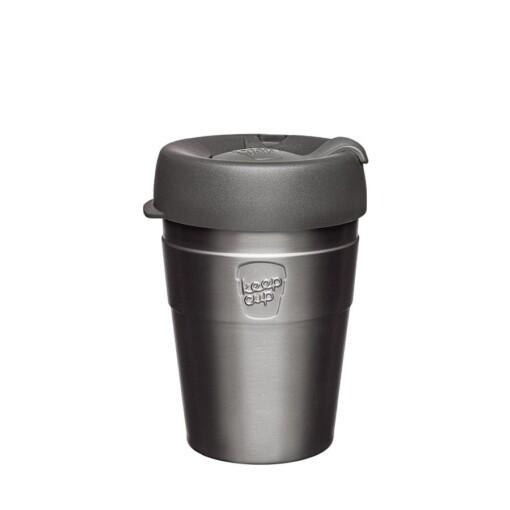 keepcup thermal nitro medium