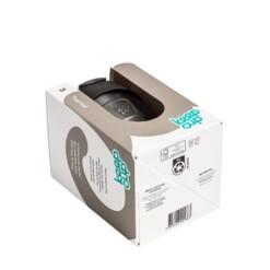 keepcup thermal medium box bottom