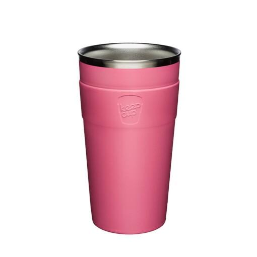 keepcup thermal large cup