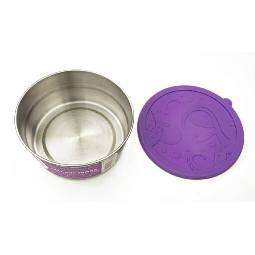 seal cup jumbo open