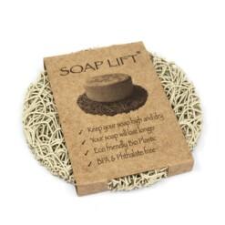 soap lift kusala bone