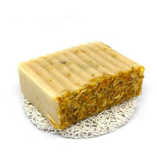 soap lift rond kusala white zeep