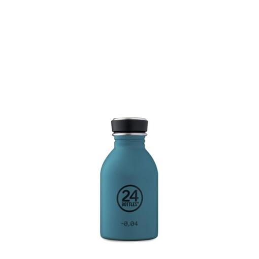 24 bottles atlantic bay 250ml