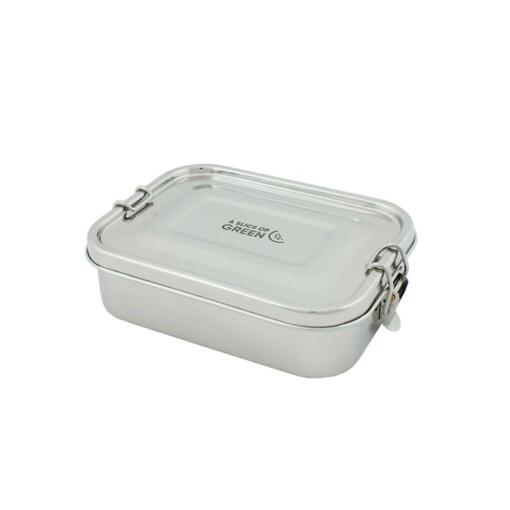 lekrvije rvs lunchbox klein