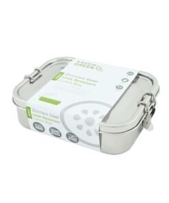 lekrvije rvs lunchbox small
