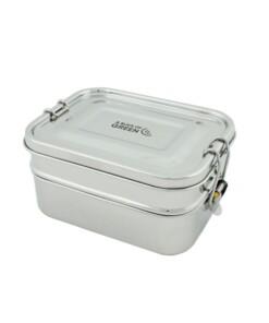rvs lekvrije lunchbox extra large