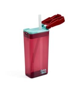drink in de box large rood open
