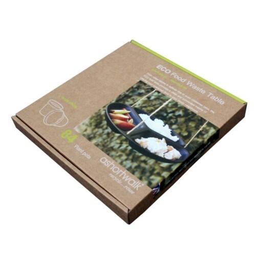 eco vogel voedertafel doos